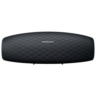 Philips BT7900