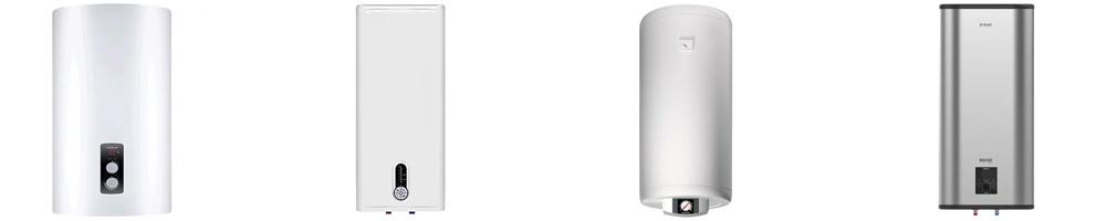 Рейтинг лучших накопительных водонагревателей на 100 литров