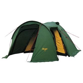 Canadian Camper RINO 2