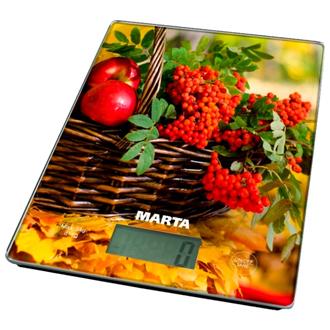 Marta MT-1634