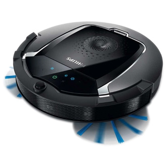 Philips FC8822 SmartPro Active