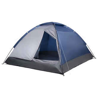 TREK PLANET Lite Dome 2