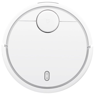 Xiaomi Mi Robot Vacuum Cleaner