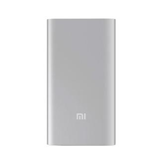 Xiaomi Mi Power Bank 2S 10000