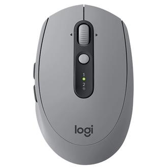 Logitech M590 Multi-Device Silent Grey USB