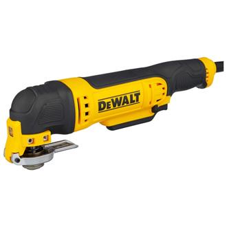 DeWALT DWE315
