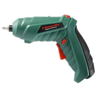 Hammer ACD3.6LE