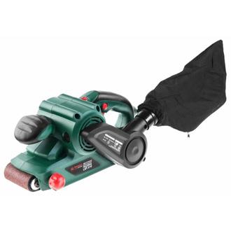 Hammer LSM 810