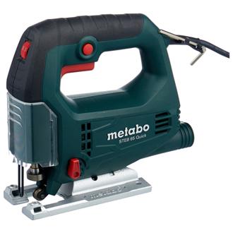 Metabo STEB 65