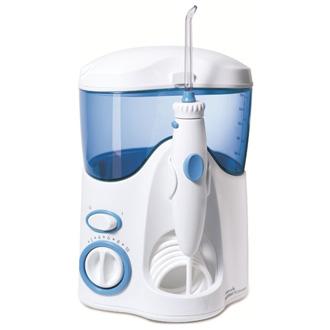 WaterPik WP-100 Ultra / WP-108 E2 Ultra / WP-112 Ultra