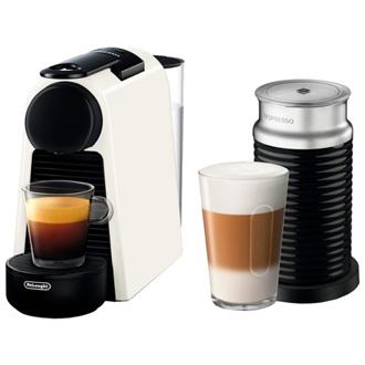 De'Longhi Nespresso EN 85 AE Essenza Mini