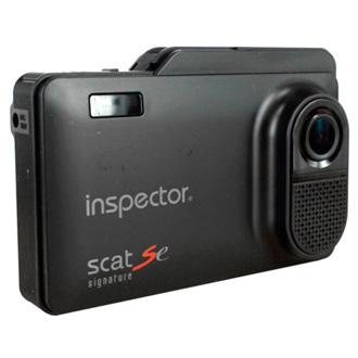 Inspector SCAT Se