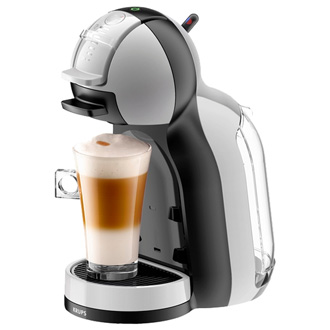 Krups Dolce Gusto KP 1201