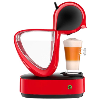 Krups Dolce Gusto KP 1701