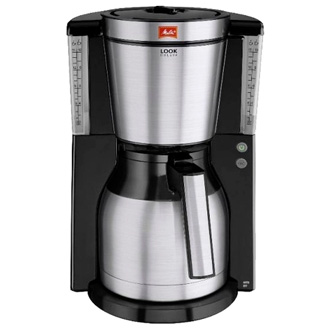 Melitta Look Therm de luxe