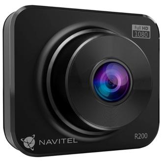 NAVITEL-R200