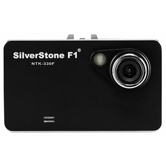 SilverStone-F1-NTK-330F