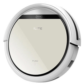 iLife V50
