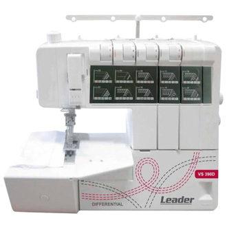 Leader VS 390D