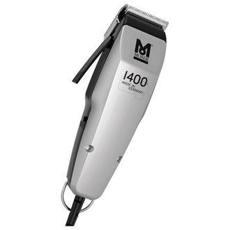MOSER 1400-0451 Edition