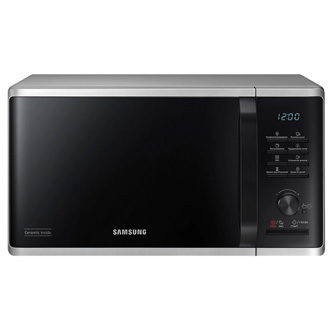 Samsung MS23K3515AS