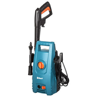 Bort BHR-1600 1.6 кВт