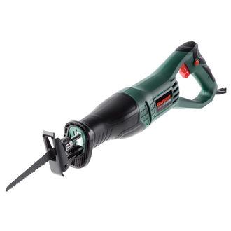 Hammer LZK 800 B