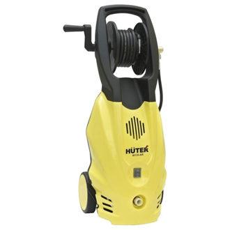 Huter W135-AR 1.65 кВт