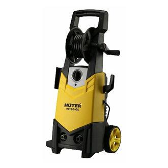 Huter W165-ARV 1.9 кВт