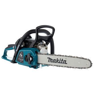 Makita EA3203S-40