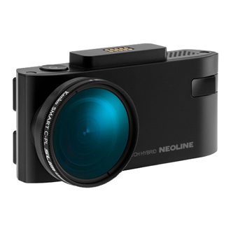 Neoline X-COP 9200