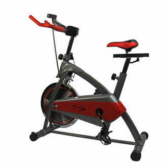 Sport Elite SE-4610