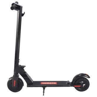 Yamato E-Scooter