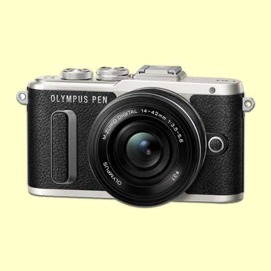 байконура летают, рейтинг фотоаппаратов по моделям корыстных побуждений они