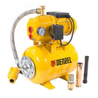 Denzel PSD800C (800 Вт)