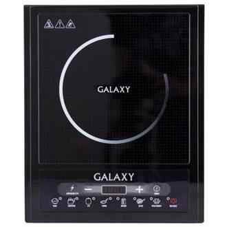 Galaxy GL3053