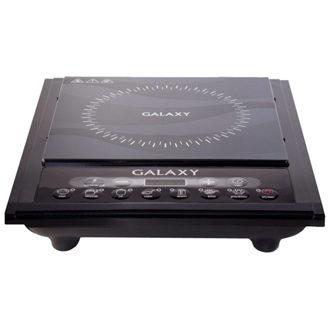 Galaxy GL3054