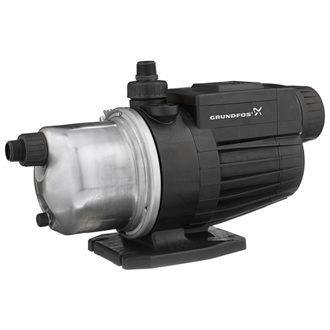 Grundfos MQ 3-35 (850 Вт)