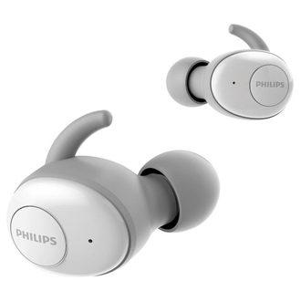 Philips SHB2505 UpBeat