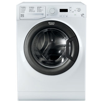Hotpoint-Ariston VMUF 501 B