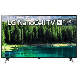 NanoCell LG 49SM8500 49