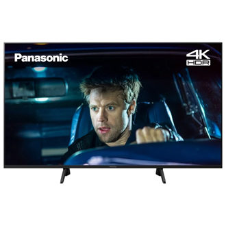 Panasonic TX-40GXR700 40