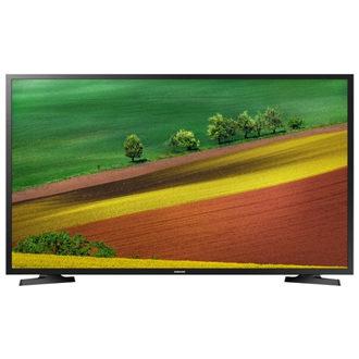 Samsung UE32N4000AU 31.5