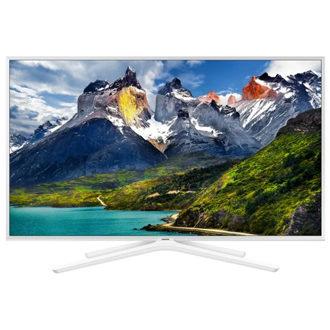 Samsung UE43N5510AU 42.5