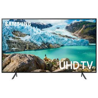 Samsung UE55RU7100U 54.6