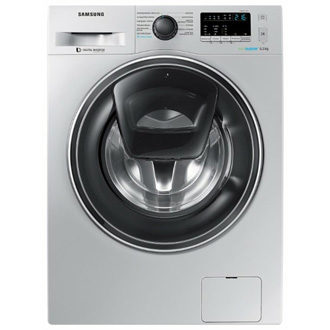 Samsung WW65K42E00S