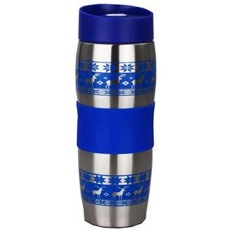 Alpenkok с силиконовой вставкой (0,4 л)