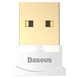 Baseus USB Bluetooth 4.0