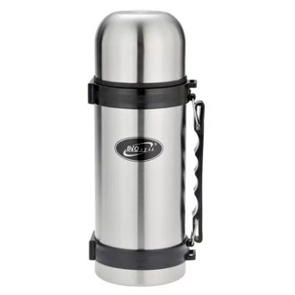 Biostal NY-1500-2 (1,5 л)