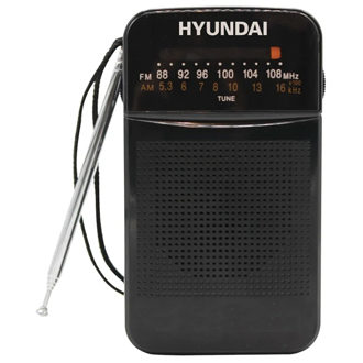 Hyundai H-PSR110